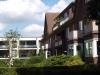 Häuser in Alsterdorf