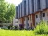 Haus Alsterdorf