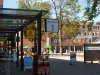 Alsterdorfer Markt