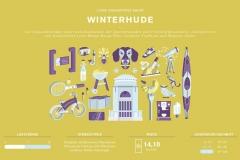 170824_PR_Brettchen_Winterhude