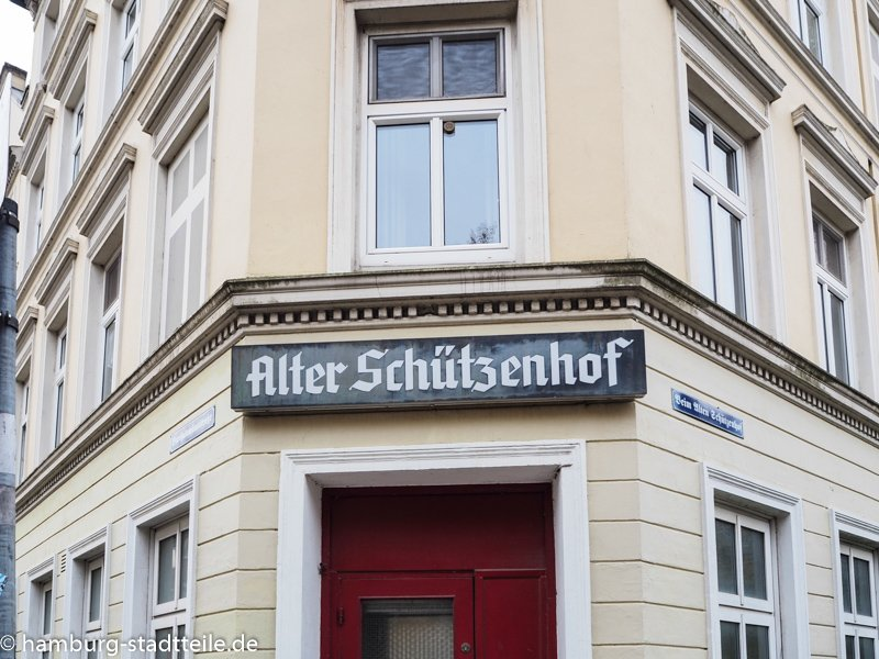 barmbek-sued-alter-schuetzenhof