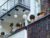 barmbek-sued-balkone
