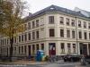 barmbek-sued-eckhaus