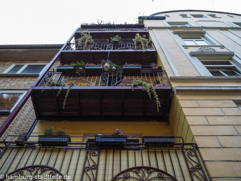 flotowstraße-barmbek-sued-balkone