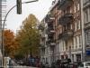 barmbek-sued-humboldtstrasse