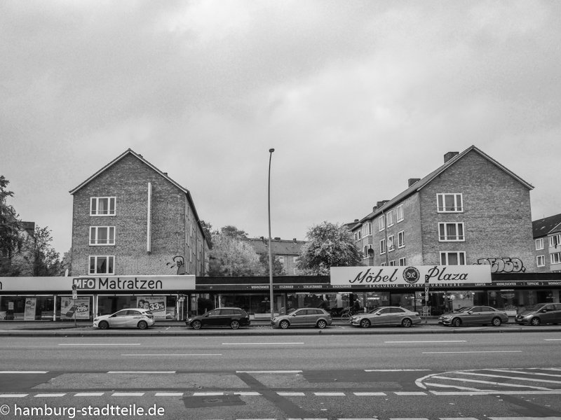 barmbek-sued-hamburgerstrasse