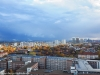 barmbek-sued-panorama
