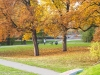 johannes-prassek-park