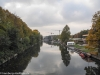 barmbek-sued-osterbekkanal
