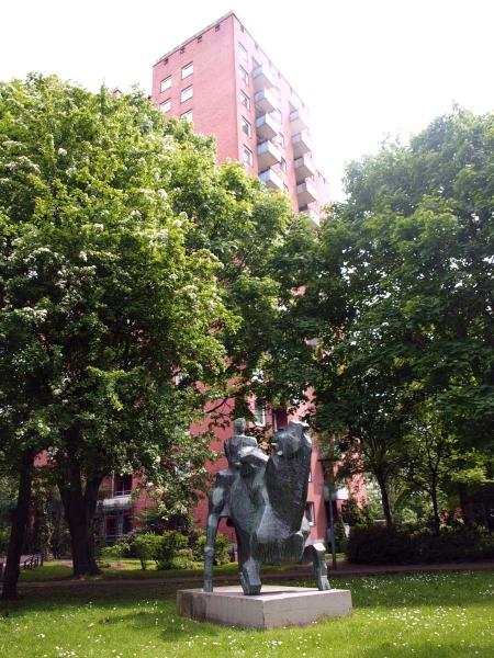 bramfeld-statue