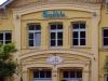 Bracula - Kulturzentrum Bramfeld