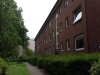 Reihenhaus in Bramfeld