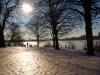 alster-hamburg-winter-schnee