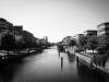 Hammerbrook-kanal