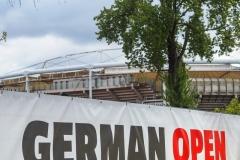 German Open Rothenbaum