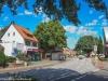 wellingsbüttel-apotheke