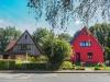 wellingsbüttel-bunte-häuser