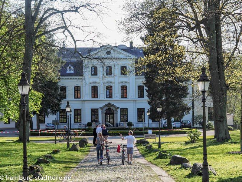 wellingsbüttel-herrenhaus