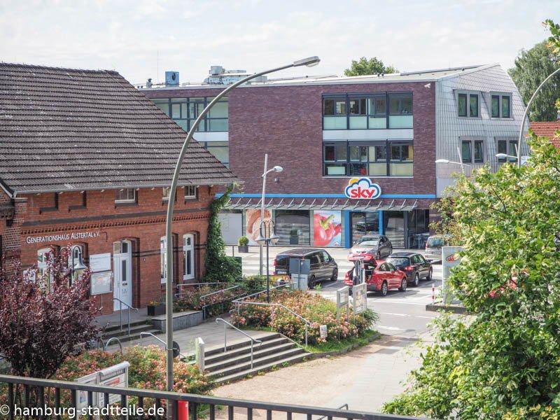 wellingsbüttel-markt