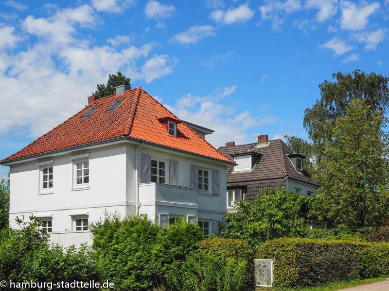 wellingsbüttel-wohnhaus