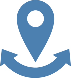 Hamburg-Stadtteile.de Logo