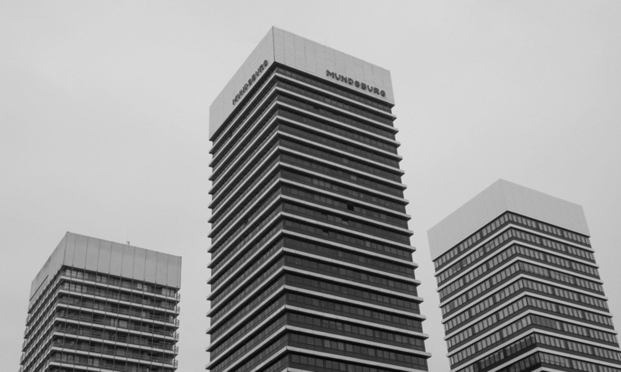 Hamburg-Stadtteile